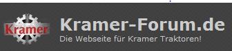 Kramer Freunde